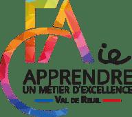CFAIE-logo-web-2.png