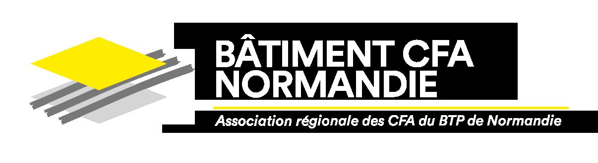 logo-batiment-cfa-normandie.png