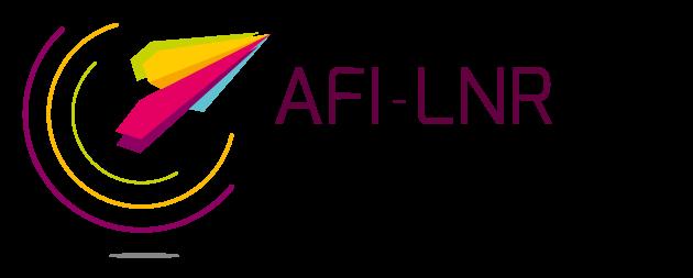 AFI-LNR_Logo_630_bis.png