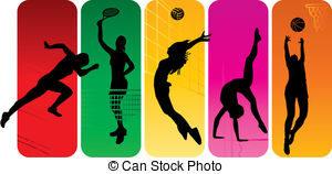 silhouettes-sport-vecteurs-eps_csp2136193.jpeg