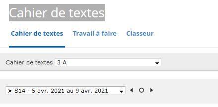 cahier_de_texte.JPG